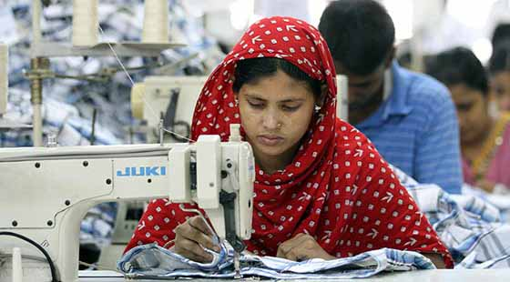business plan automobile production in bangladesh Comparison of production, trade and market structure in selected countries international business in the automobile industry dates back to the technology transfer of.